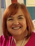 Guest Teacher: Annie Smith